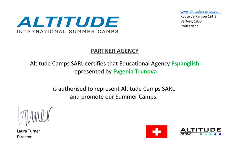 altitude-summer-camps