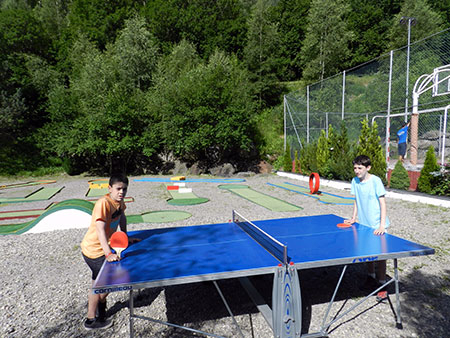 camp-rialp-activities-41.jpg