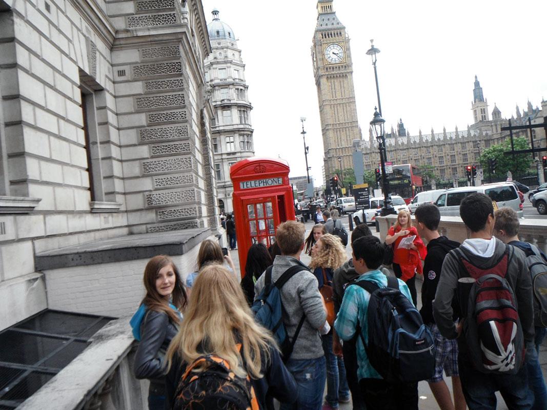 Картинки по запросу lal london