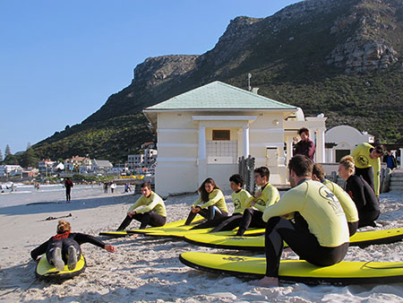 lal-camp-south-africa-cape-town-activities-4.jpg