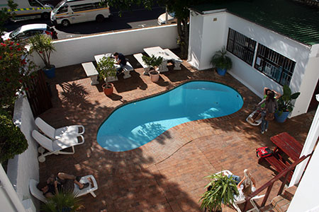 lal-camp-south-africa-cape-town-hausing-2.jpg