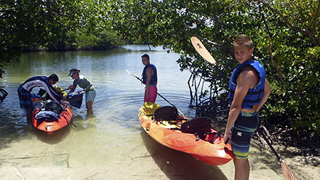 lal-camp-usa-fort-lauderdale-activities-2.jpg