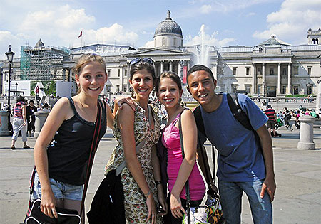 lsi-camp-england-london-hampstead-activities-1.jpg