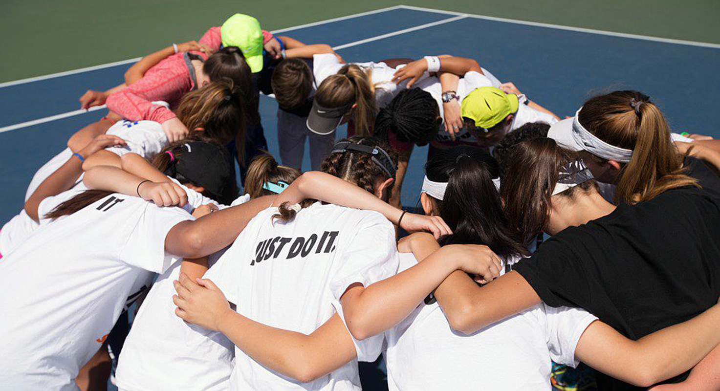 the creative writing personal bond with my friends during tennis camp The creative writing, personal bond with my friends during tennis camp pages 2  tennis camp, personal bond with my friends during tennis camp, bonding with friends.