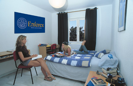 enforex-housing-residence-halls.jpg