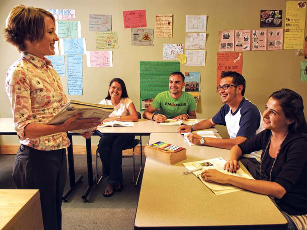 your students english language skills Language skill evaluation tests are preceded by a thorough needs analysis to ensure we test for the specific skills a client requires, and all tests are given in a professional facility by experienced testers.