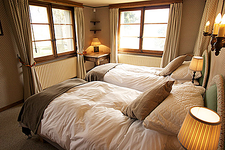 altitude-international-summer-camps-switzerland-verbier-accommodation-6.jpg