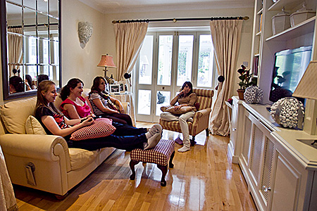 atlas-language-school-ireland-dublin-homestay-2.jpg