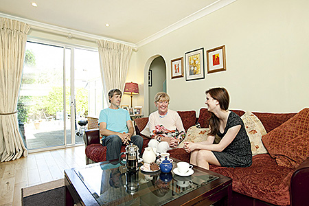 atlas-language-school-ireland-dublin-homestay-3.jpg