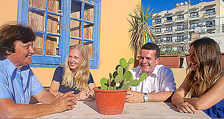 camp-am-language-studio-malta-sliema-accommodation-2.jpg
