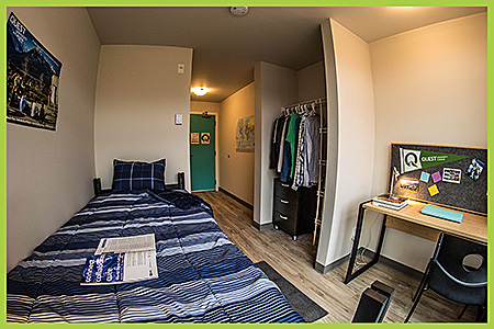 camp-bodwell-canada-squamish-accommodation-1.jpg