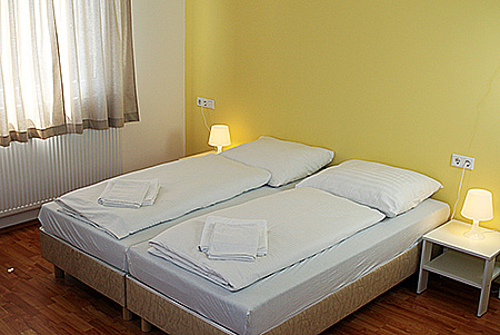 camp-did-germany-berlin-accommodation-1.jpg