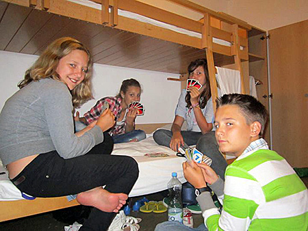 camp-did-germany-hochst-im-odenwald-accommodation-2.jpg