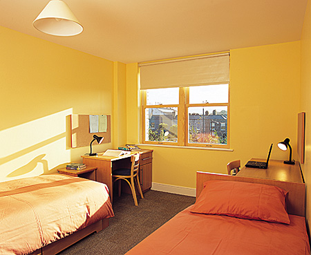 camp-eci-griffith-college-ireland-dublin-accommodation-2.jpg