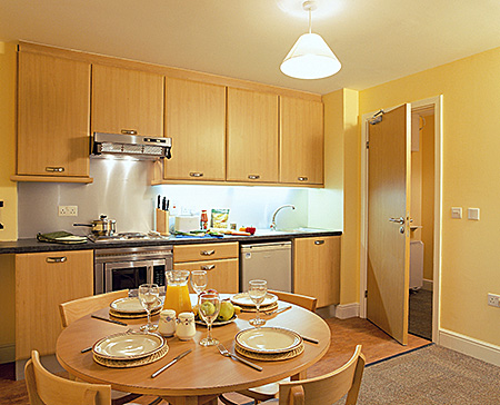 camp-eci-griffith-college-ireland-dublin-accommodation-3.jpg