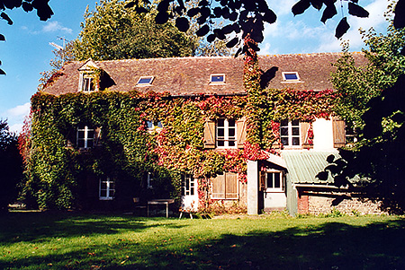 camp-ecole-des-roches-france-verneuil-sur-avre-accommodation-5.jpg