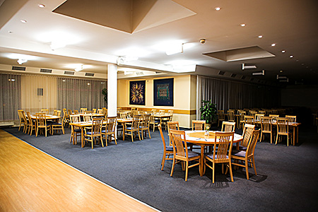 camp-educational-center-association-czech-republic-prague-hotel-3.jpg