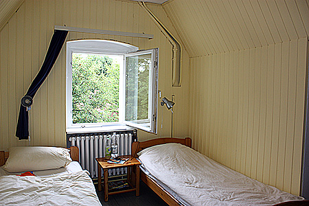 camp-gls-berlin-villa-germany-berlin-accommodation-2.jpg