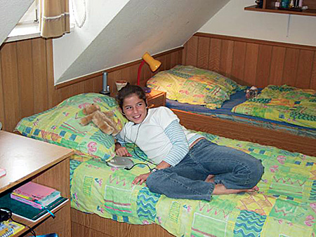 camp-humboldt-institut-germany-bad-laasphe-accommodation-1.jpg