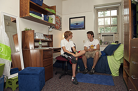 camp-julian-krinsky-haverford-united-states-philadelphia-accommodation-2.jpg