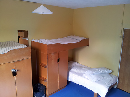 camp-mackdonald-language-academy-ireland-waterford-accommodation-1.jpg