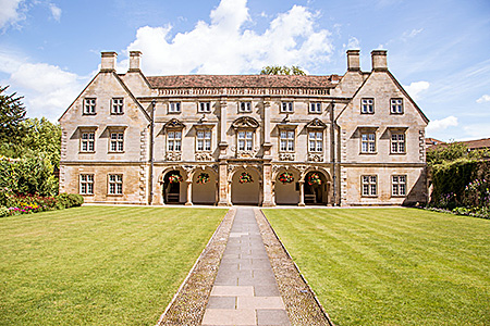 camp-select-english-culford-united-kingdom-cambridge-magdalene-college-2.jpg