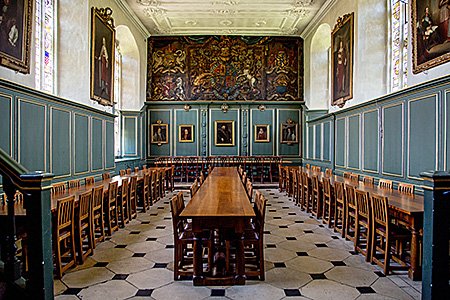 camp-select-english-culford-united-kingdom-cambridge-magdalene-college-3.jpg