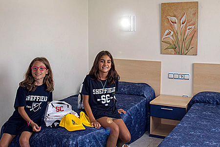 camp-sheffield-center-spain-alicante-accommodation-1.jpg