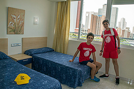 camp-sheffield-center-spain-alicante-accommodation-3.jpg