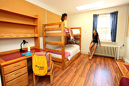 camp-st.giles-canada-toronto-accommodation-1.jpg