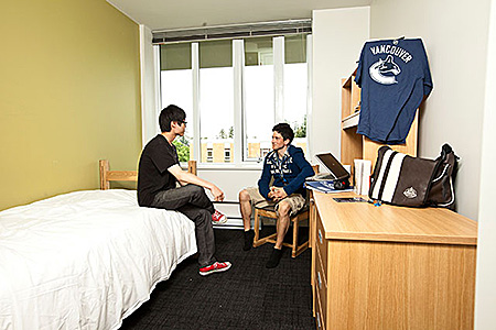camp-st.giles-canada-vancouver-accommodation-1.jpg