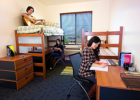 camp-st.giles-united-states-los-angeles-accommodation-2.jpg