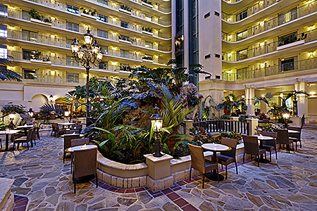 camp-the-language-academy-united-states-fort-lauderdale-hotel-1.jpg