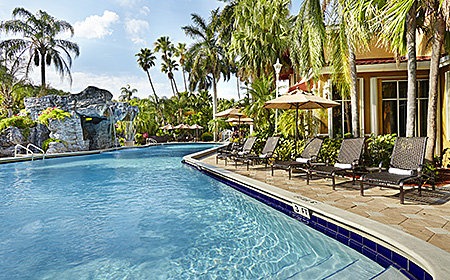 camp-the-language-academy-united-states-fort-lauderdale-hotel-2.jpg