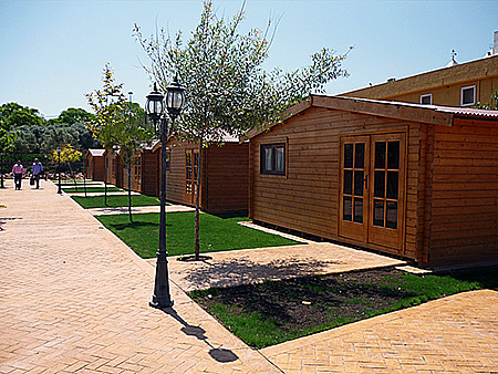 camp-top-school-in-spain-alicante-accommodation-3.jpg