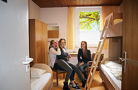 cavendish-camp-hattingen-germany-hattingen-accommodation-1.jpg
