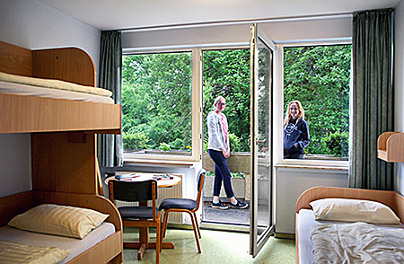 cavendish-camp-hattingen-germany-hattingen-accommodation-2.jpg