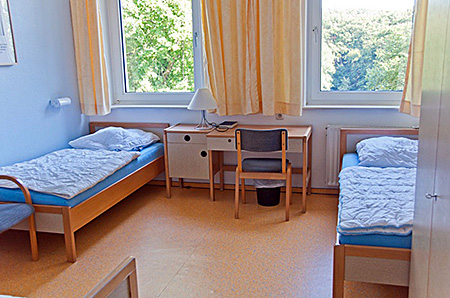 cavendish-camp-hattingen-germany-hattingen-accommodation-3.jpg
