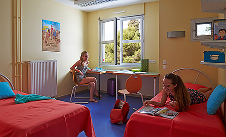 center-international-dantibes-france-cannes-campus-cannes-2.jpg