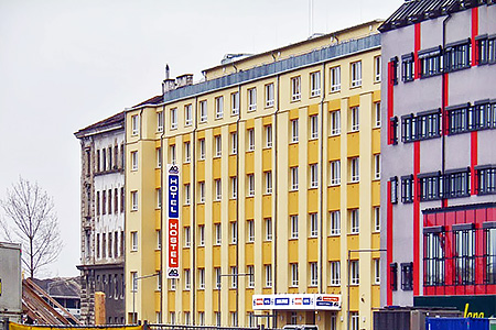 did-deutsch-institut-austria-vienna-accommodation-2.jpg