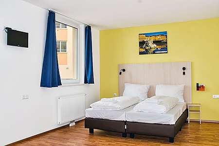 did-deutsch-institut-austria-vienna-accommodation-7.jpg