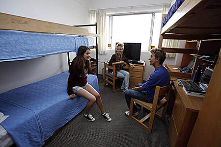 elc-los-angeles-juniors-usa-accommodation-2.jpg