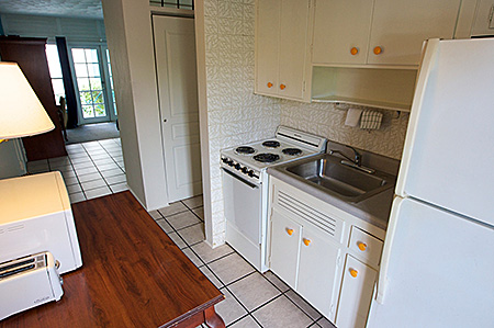 embassy-summer-usa-fort-lauderdale-25.jpg