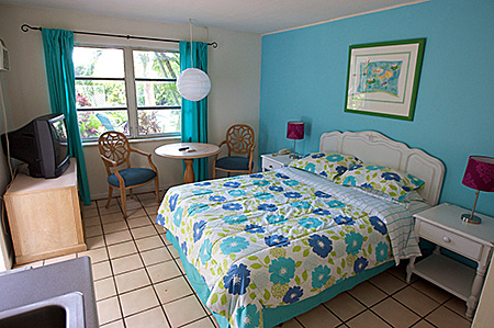 embassy-summer-usa-fort-lauderdale-27.jpg