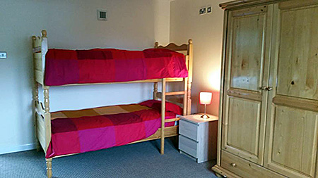 english-language-camp-ireland-ireland-ballinafad-accommodation-1.jpg