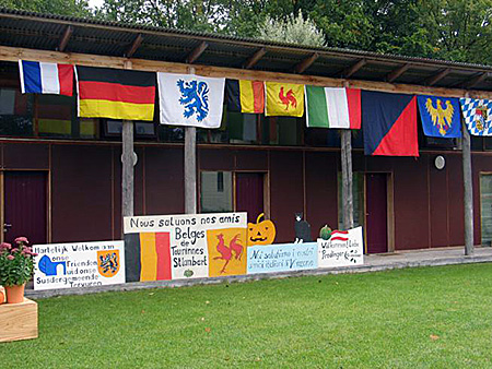 humboldt-institut-berlin-lehnin-germany-lenin-accommodation-3.jpg