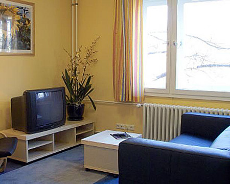 humboldt-institut-berlin-zentrum-germany-berlin-accommodation-1.jpg