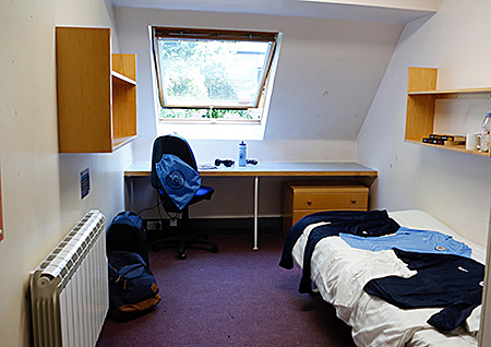 manchester-football-language-school-united-kingdom-manchester-accommodation-1.jpg