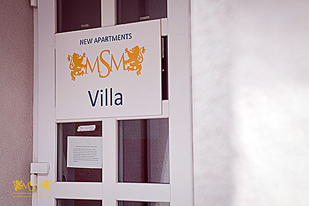 msm-tennis-academy-czech-republic-prague-accommodation-4.jpg