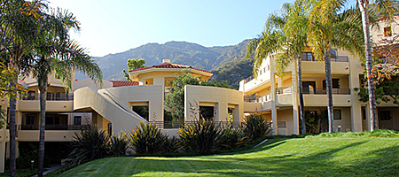 nike-malibu-tennis-camp-california-los-angeles-accommodation-1.jpg